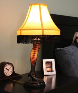 lampe noel Acheter Lampe 20