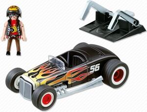 acheter playmobil 5172 voiture de course extreme r tro friction jan 2014 joubec acheter. Black Bedroom Furniture Sets. Home Design Ideas