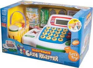 acheter caisse enregistreuse lectronique keenway joubec acheter jouets et jeux au qu bec et. Black Bedroom Furniture Sets. Home Design Ideas