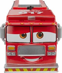 Acheter les bagnoles 3 camion de pompier tiny lugsworth - Camion pompier cars ...