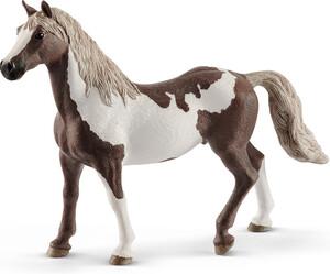 Schleich Schleich 13885 Hongre Paint Horse 4055744029417