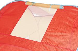 Acheter LUDI-Maison de Jardin Pop-up (0519) - LUDI - Joubec acheter ...