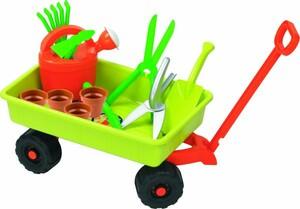 Androni Chariot de jardinage 8000796069702