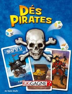 Kikigagne? Dés pirates (fr) 626570614647