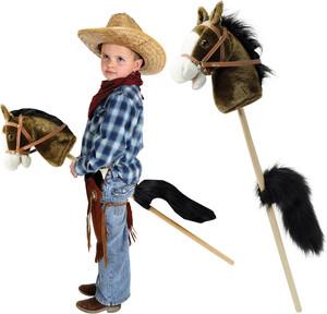 acheter cheval de b ton peluche schylling joubec acheter jouets et jeux au qu bec et canada. Black Bedroom Furniture Sets. Home Design Ideas