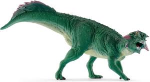 Schleich Schleich 15004 Psittacosaure 4055744020223