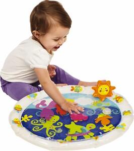 Acheter tapis d 39 eau d 39 activit earlyears joubec acheter jouets et - Acheter tapis en ligne ...