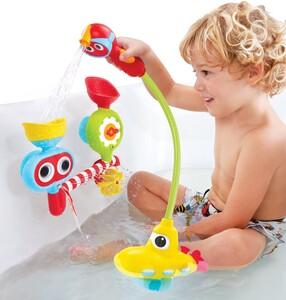 Acheter station douche sous marin batteries pour le bain - Jeux de crocodile sous la douche gratuit ...