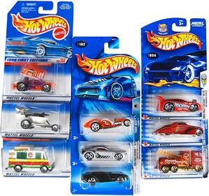 acheter hot wheels petite voiture en m tal unit vari joubec acheter jouets et jeux au. Black Bedroom Furniture Sets. Home Design Ideas