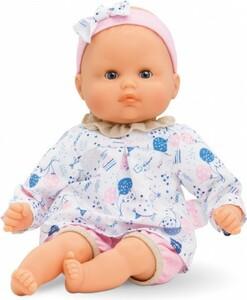 Corolle Corolle Mon Premier bébé poupée calin Madeleine 30 cm 4062013100234