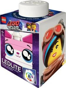 Lego lm2 silicone nitelite girls 4895028523206