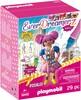 Playmobil Playmobil 70472 Everdreamerz série 2 Rosalee bande dessinée 4008789704726