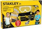Stanley Jr. Stanley Jr. - Ensemble d'outils débutant 5pcs(1120 878834005801