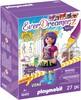 Playmobil Playmobil 70473 Everdreamerz série 2 Rosalée bande dessinée 4008789704733