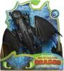 Spin Master Dragons 3 Le monde caché figurine articulée Krokmou 778988162194