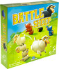 Blue Orange Games Battle Sheep (fr/en) 3770000904178