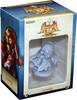 CMON Arcadia Quest (fr/en) ext Leeroy 817009018253