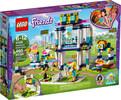LEGO LEGO 41338 Friends Le club de sport de Stéphanie 673419282727