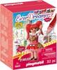 Playmobil Playmobil 70474 Everdreamerz série 2 Clare bande dessinée 4008789704740