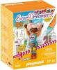 Playmobil Playmobil 70476 Everdreamerz série 2 Starleen bande dessinée 4008789704764