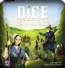 Fantasy Flight Games Dice settlers (fr) 3760425810253