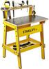 Stanley Jr. Stanley Jr. Établi de construction pour enfants avec outils 878834004408
