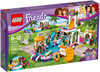 LEGO LEGO 41313 Friends La piscine d'Heartlake City 673419265089