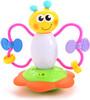 B kids Papillon à vibration et lumières 021105039597