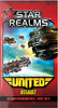 White Wizard Games Star Realms (en) ext Booster United - Assault 852613005220