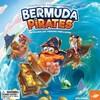 FoxMind Bermuda Pirates (fr/en) 8717344311656
