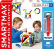 SmartMax SmartMax Ensemble de départ 30 pièces (fr/en) (construction magnétique) 5414301249726