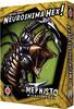 iello Neuroshima Hex! 3.0 2014 (fr) ext Mephisto 5908310266411