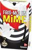 Gladius Fais-moi un mime (fr) 620373019357