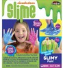 Cra-Z-Art Slime glue 884920188549