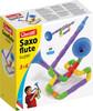 Quercetti Super Saxoflute 30pcs Quercetti 4173 8007905041734