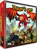 IDW Games Dragon's Gold (en) 827714007695