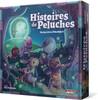 Plaid Hat Games Histoires de peluches (fr) 8435407619708