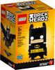 LEGO LEGO 41585 Brickheadz Batman, LEGO Batman le film 673419264143