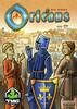 Matagot Orléans / Nouvelle édition avec 5e joueur 3760146647244