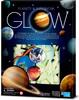 4m Étoiles (100) et planètes phosphorescentes 4893156056313
