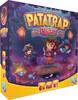 Libellud Patatrap quest (fr) 3558380079927