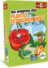Bioviva Enigmes de la nature / Plantes extraordinaires (fr) 3569160200066
