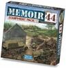 Days of Wonder Mémoire 44 (en) ext Equipment Pack 824968418727