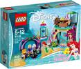 LEGO LEGO 41145 Princesse Ariel et le sortilège magique 673419266055