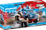 Playmobil Playmobil 70550 Stuntshow Monster truck de cascade Requin (janvier 2021) 4008789705501