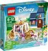 LEGO LEGO 41146 Princesse La soirée enchantée de Cendrillon 673419266062