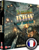 iello Heroes of Normandie (fr) ext D-Day 5060377580272