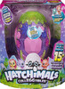 Hatchimals Hatchimals CollEGGtibles coffret scène 778988541135