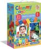 Clementoni Clemmy plus boite verte (fr/en) 8005125172573