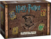 USAopoly Harry Potter Hogwarts Battle (fr) base 3558380065913